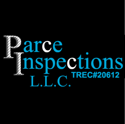 ParceInspections.png