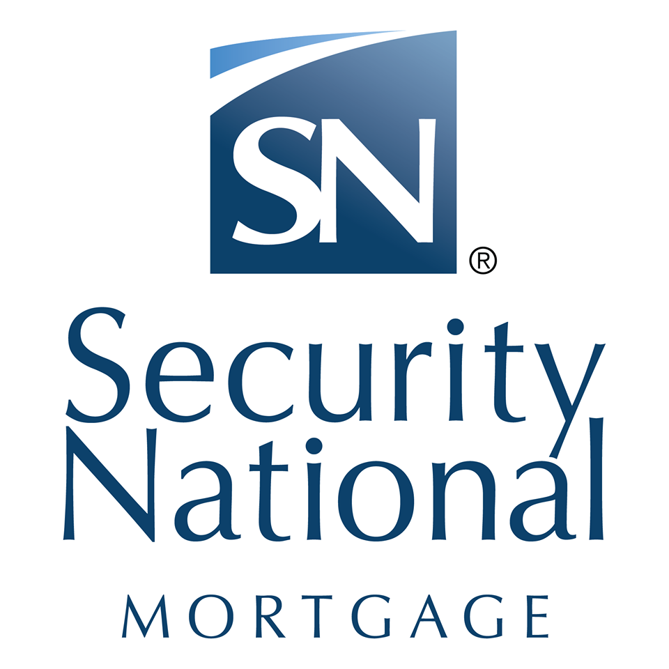 SecurityNational.png